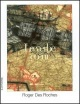 Couverture : Verbe coeur (Le) Roger Des Roches