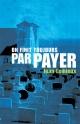 Couverture : On Finit Toujours par Payer Jean Lemieux, Jean Lemieux