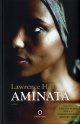 Couverture : Aminata Lawrence Hill