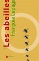 Couverture : Abeilles (Les) François Lepage