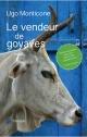 Couverture : Vendeur de goyaves (Le) Ugo Monticone