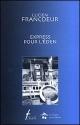 Couverture : Express pour l'Éden Lucien Francoeur