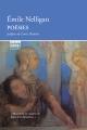 Couverture : Poésies Émile Nelligan
