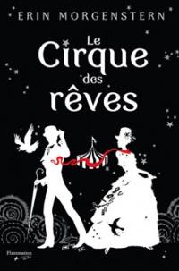 Cirque des rêves (Le)