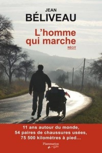 Homme qui marche (L')