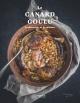 Couverture : Le canard goulu : le découvrir et le cuisiner Christian Bégin, André-olivier Lyra