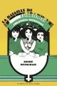 Couverture : La bataille de l'avortement : chronologie québécoise Louise Desmarais