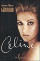 Couverture : Céline Georges-hébert Germain