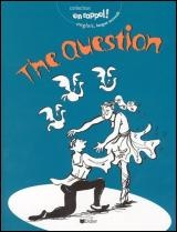 Vignette du livre The Question