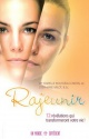 Couverture : Rajeunir: 12 révélations qui transformeront votre vie Stéphanie Milot, Isabelle Rousseau-caron
