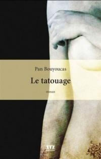 Tatouage (Le)