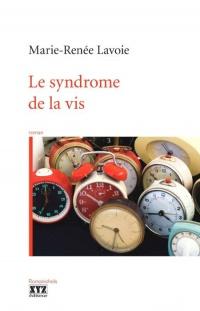 Syndrome de la vis (Le)