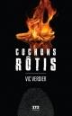 Couverture : Cochons rôtis Vic Verdier