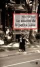 Couverture : Sourire de la petite juive (Le) Abla Farhoud