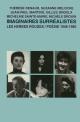 Couverture : Imaginaires surréalistes Thérèse Renaud