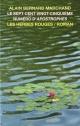 Couverture : Sept cent vint-cinquième numéro d'apostrophes (Le) Alain Bernard Marchand