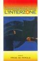 Couverture : Conversations dans l'interzone Marguerite Andersen, Paul Savoie