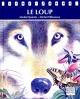 Couverture : Loup (Le) Michel Villeneuve