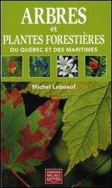 Arbres et plantes forestières...