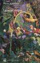 Couverture : La mort rousse Pierre Chatillon