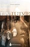 Juive (La)