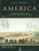Couverture : America Denis Vaugeois