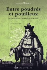 Entre Poudrés et Pouilleux