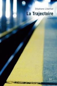Trajectoire (La)