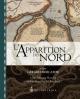 Couverture : Apparition du Nord selon Gérard Mercator (L') Louis-edmond Hamelin, Stéfano Biondo, Joë Bouchard