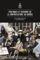 Couverture : Pratiques et discours de la contreculture au Québec Jean-philippe Warren, Andrée Fortin