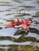 Couverture : Désordre et désirs Catherine Voyer-léger