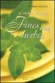 Couverture : Grand livre des fines herbes (Le) Mère Michel