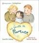 Couverture : Comprendre l'adoption :la famille de Florence Annette Aubrey