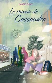 Roman de Cassandra (Le)