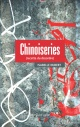 Couverture : Chinoiseries Isabelle Hubert