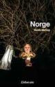 Couverture : Norge Kevin Mccoy