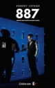 Couverture : 887 Robert Lepage, Denys Arcand