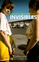 Couverture : Invisibles Guillaume Lapierre Desnoyers