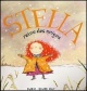 Couverture : Stella, Reine des Neiges Marie-louise Gay