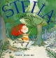 Couverture : Stella, Fée des Forets Marie-louise Gay