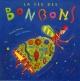 Couverture : Fée des Bonbons (La) (souple) Anique/& Lafrance Poitras