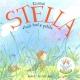 Couverture : Quand Stella Était Toute Petite Marie-louise Gay