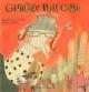 Couverture : Giroflée Pois-Cassé Marie-danielle Croteau, Manon Gauthier