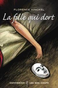Fille qui Dort (La)