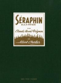 Séraphin illustré