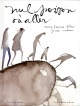 Couverture : Nul poisson où aller Marie-francine Hébert, Janice Nadeau