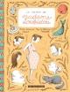Couverture : Bedon de Madame Loubidou (Le) Marie-francine Hébert, Guillaume Perreault