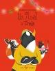 Couverture : Un Noël à trois Rhéa Dufresne, France Cormier