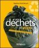 Couverture : Vos déchets et vous Marlène Hutchinson