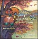 Couverture : Fables de Félix Leclerc (Les) Marie-josée Plouffe